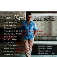 "Joell Ortiz - ""Q & A"" (Prod. by Frequency & Operator Emz)"