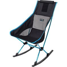 Chair Two Rocker: The ultimate camping seat is a rocking chair. Campfires, tailgate parties and outdoor shows are all good places to settle in with the Chair Two Rocker. With a high back, Wooden Swing Chair, Swinging Chair, Pub Chairs, Outdoor Chairs, Camp Chairs, High Chairs, Bloom High Chair, Compact, Hiking Wear