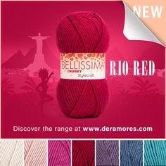 Stylecraft 9251 Knitting Pattern ombre Aran-pull et veste