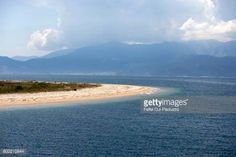 07-12 Keramoti is small town of Kavala area in East Macedonia... #keramoti: 07-12 Keramoti is small town of Kavala area in East… #keramoti