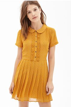 Spring 2015 Fashion Trends - Spring Clothes Accessories 2015 - Seventeen