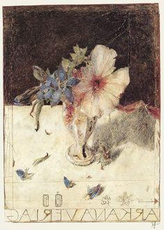 Pierre-Auguste Renoir Seine bei Asnieres Poster Bild Kunstdruck 50x70cm