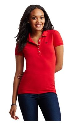f1b7404a22a5ba 14 Best Androgynous Polo images | Androgynous, Polo shirts, Polo ...