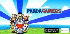 Doraemon Nobita's Adventure v3.1.3 APK Download