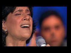 Simone | Encontros e Despedidas | DVD 2008