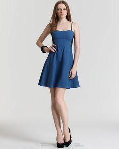 2016 İnce Askılı Elbise Modelleri - //  #2016inceaskılıelbisemodelleri #2016yazlıkelbisemodelleri #inceaskılıelbisemodası2016