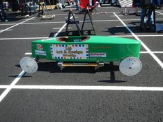 The Art and Design special Soap Box Derby Cars, Soap Boxes, Baby Strollers, Children, Design, Art, Baby Prams, Young Children, Art Background