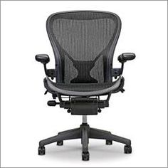 cool perfect office chairs under 50 27 for home decor ideas with