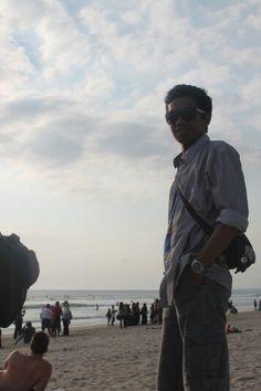 Tanah para dewa, hingga orang sering menyebut pulau dewata. One of the nice places in BALI, INDONESIA