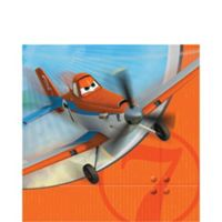 Planes Party Supplies - Disney Planes Birthday - Party City