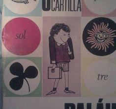 cartilla