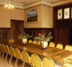 Manor by the Lake: an ideal venue for small meetings to large conferences | Cheltenham, Gloucestershire