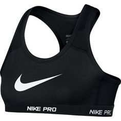 Mens/Womens Nike Shoes 2016 On Sale!Nike Air Max* Nike Shox* Nike Free Run Shoes* etc. of newest Nike Shoes for discount sale Girls Sports Bras, Cute Sports Bra, Sporty Outfits, Nike Outfits, Nike Bra, Sports Bra Outfit, Girls Basketball Shoes, Sports Shoes, Compression Clothing