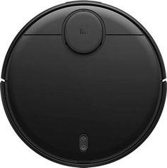 Wi Fi, Lds, Vacuum Cleaner For Home, Black App, Smartphone, Level Sensor, Smart Robot, Cool Gadgets, Control