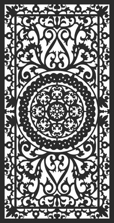 2000 CNC Vector DXF Art file ready to cut for plasma router laser Laser Cut Patterns, Stencil Patterns, Stencil Designs, Laser Cut Panels, Laser Cut Metal, Laser Cutting, 3d Laser Printer, Plasma Cutter Art, Cnc Cutting Design