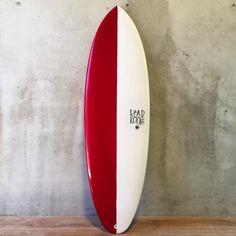 Surfboard #surf #surfart   Discover Board Artist interviews on www.thedailyboard.co