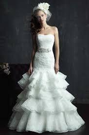 Výsledok vyhľadávania obrázkov pre dopyt najkrajsie saty One Shoulder Wedding Dress, Wedding Dresses, Fashion, Bride Dresses, Moda, Bridal Gowns, Fashion Styles, Weeding Dresses, Wedding Dressses