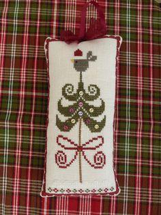 Joyeux Noel - Tralala
