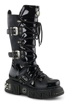 DMA-3006 Black