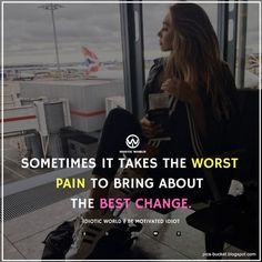 30 Attitude Inspirational Quotes About Life. Never let someone change you. You are perfect just the way you are like this some attitude quotes on life. Classy Quotes, Girly Quotes, Me Quotes, Motivational Quotes, Inspirational Quotes, Idiot Quotes, Hindi Quotes, Quotations, Strong Quotes
