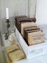 just the idea in the picture I like, the drawer for books.. there's nothing on the site about it.