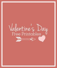 Valentines Day Print