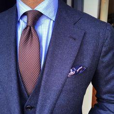 Cashmere woolen flannel