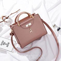 Trendy Purses And Handbags Luxury Purses, Luxury Bags, Luxury Handbags, Fashion Handbags, Fashion Bags, Fashion Purses, Popular Handbags, Cheap Handbags, Purses And Handbags