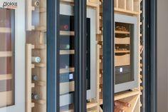 Bathroom Medicine Cabinet, Lockers, Locker Storage, Modern, Furniture, Design, Home Decor, Trendy Tree, Decoration Home