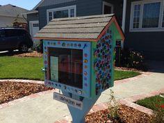 Jenn Douglas. Watsonville, CA.