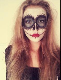 Halloween Makeup, Halloween Costumes, Amazon, Amazons, Riding Habit, Halloween Make Up, Halloween Outfits