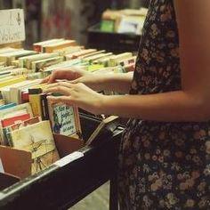 10 libros que todas las mujeres inteligentes deben leer - Cultura Colectiva