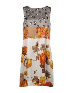 http://weberdist.com/maliparmi-women-dresses-short-dress-maliparmi-p-6138.html