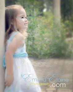 www.emmaelainephotography.com