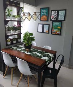 65 Ideas Apartment Decorating Themes Starfish For 2019 Interior Design Living Room, Living Room Designs, Living Room Decor, Bedroom Decor, Apartment Decorating Themes, Decoration Plante, Home Decor Accessories, House Design, Instagram