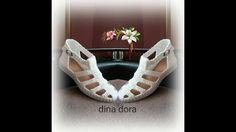 Sandalute crosetate