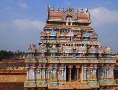 South India Temple Tour Package  =========================  Destination :Chennai - Kanchipuram - Mahabalipuram - Pondicherry -Tanjore -Trichy - Madurai - Periyar- Kumarakom - Cochin- Ooty- Mysore -Bangalore - Chennai Duration : 13 Nights / 14 Days