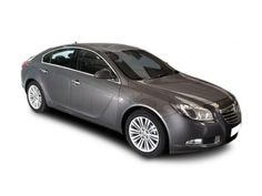 The Vauxhall Insignia Diesel Hatchback #carleasing deal | One of the many cars and vans available to lease from www.carlease.uk.com