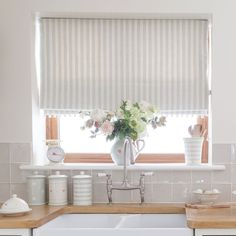 Ikea Blinds And Curtains blinds and curtains modern.Bedroom Blinds Home Decor patio blinds balconies. Kitchen Window Curtains, Curtains With Blinds, Patio Blinds, Bamboo Blinds, Privacy Blinds, Blinds Diy, Bathroom Blinds, Outdoor Blinds, Kitchen Windows