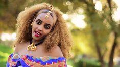 "New Eritrean Music 2018 Weyni Solomun ""dlayka htet"" ድላይካ ሕተት ወይኒ ሰለሙን 2018 - YouTube"