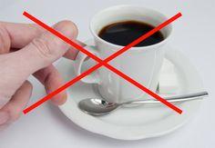MUDr. Jan Miklánek: NEPIJTE TO KAFE S MLÉKEM!!!