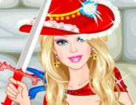 Barbie is ready to be turned into a pretty puss in boots fashion queen. She is going to a fancy ball party with her lovely prince. Skin Problems, Fashion Boots, Prince, Barbie, Fancy, Cosmetics, Queen, Pretty, Beauty