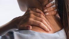 4 skonsamma rörelser för dig med fibromyalgi Hands