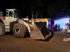 Incidente in una cava a Cuggiono: feriti nove bambini, due gravissimi