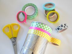 diy-pot-deco-masking-tape