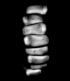 by Howard Schatz / Human Body