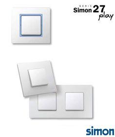 Propuesta de mecanismos de vivienda, serie Simón 27 Play.