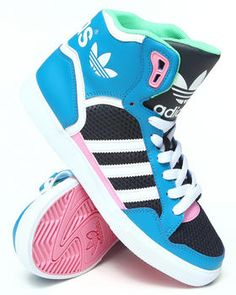 Extaball W Sneakers by Adidas