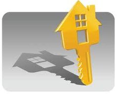 """HDFC home loan offers you highly customized facilities on your home loan deal. Get the superb features on your home loan deal. Get the variety of offers on your home loan deal. Apply Online http://www.dialabank.com/article.cfm/articleid/3/hdfc-home-loan  for HDFC Home Loan / Call """"60011600"""