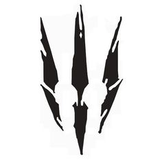 https://www.google.cz/search?q=witcher t shirt